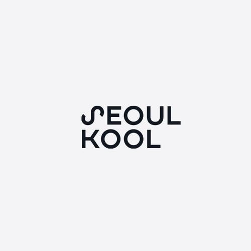 Seoul Kool