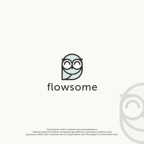 flowsome