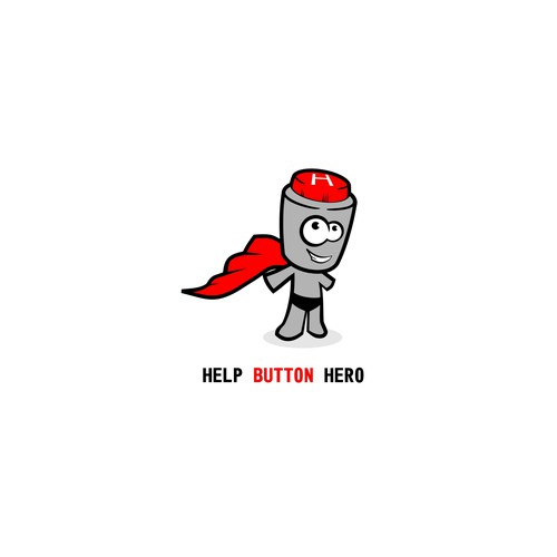 button hero