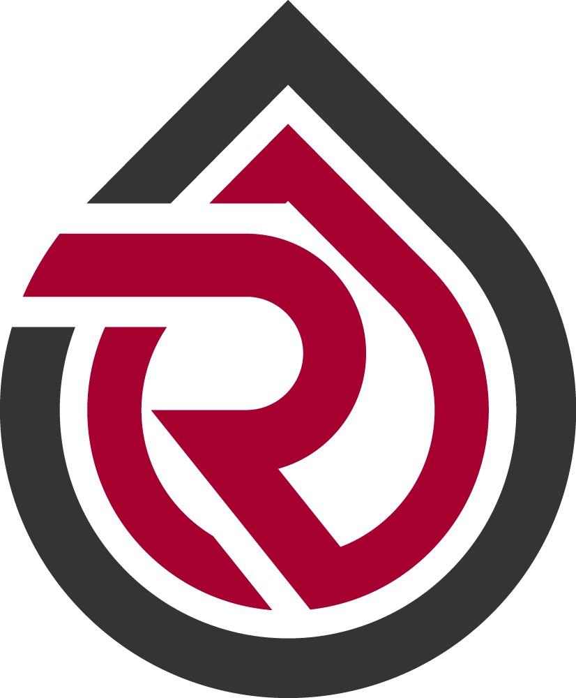 Rockgate Production Company