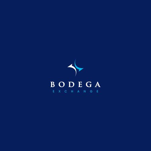 Bodega Exchange
