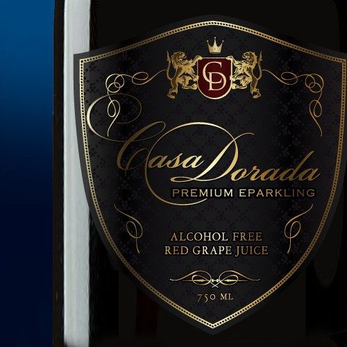 luxurious-sophisticated-classic-packaging-design-sparkling-wine
