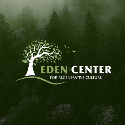 Eden Center for Regenerative Culture