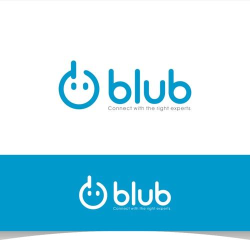 Blub it Up