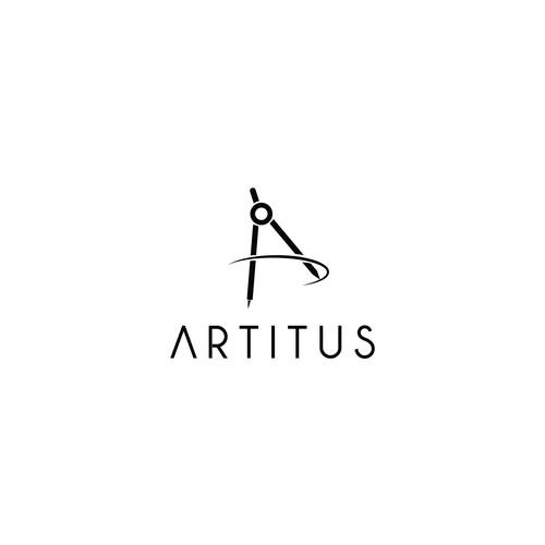 Artitus