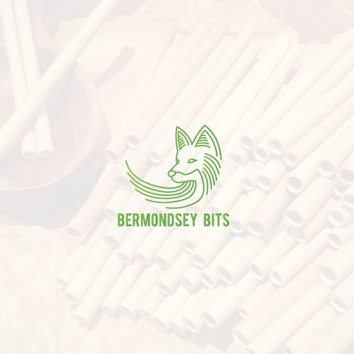 BERMONDSEY BITS