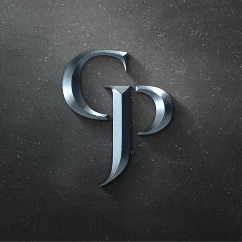 Logo PJG