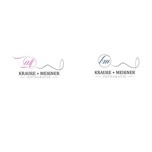 Logo Krauße + Meissner