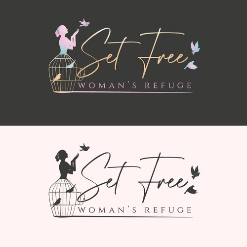 Women's non-profit refuge corporation