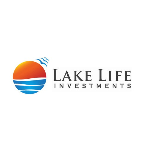 Living the lake life- its a mentality what does it mean to investors and home sellers.
