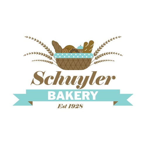 Schuyler Bakery