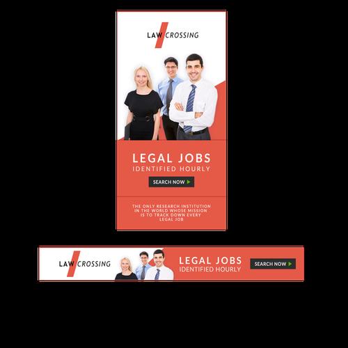Legal Jobs