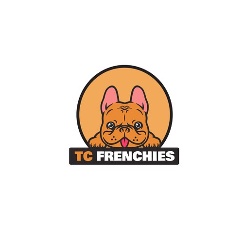 TC FRENCHIES