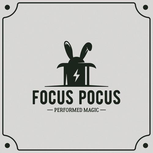 Focus Pocus