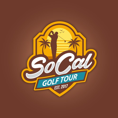 SoCal Golf Tour