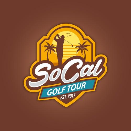 SoCal Golf Tour