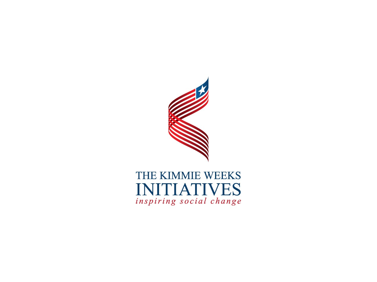 KLW Initiatives