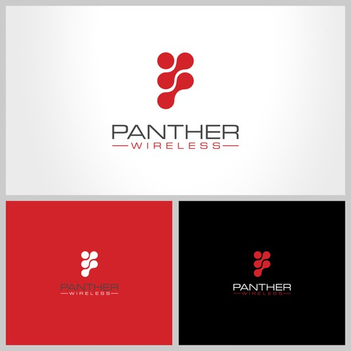 Panther Wireless