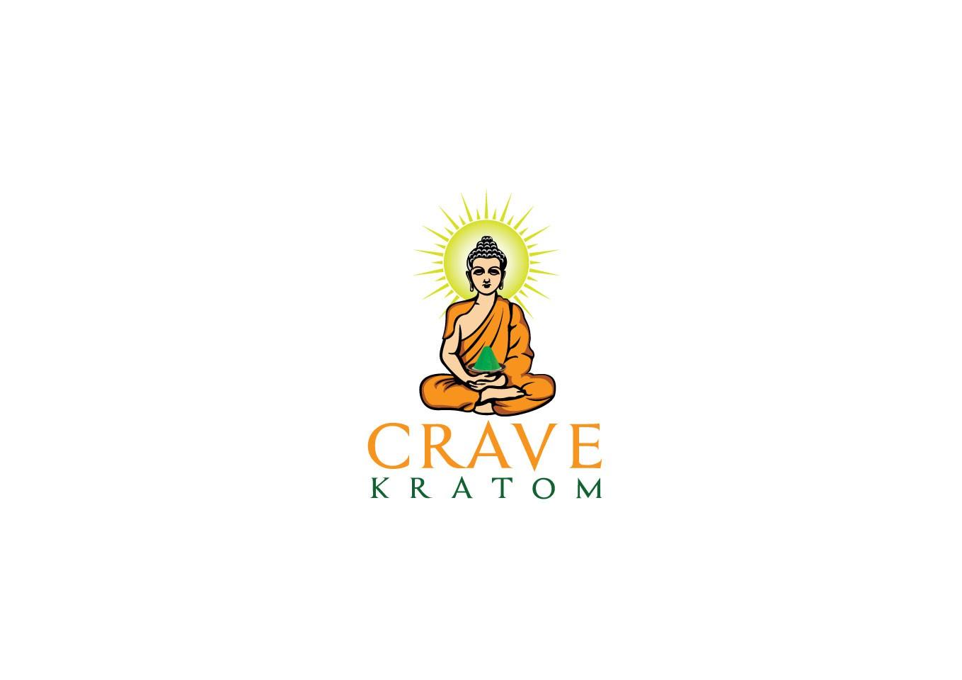Logo Design for Kratom