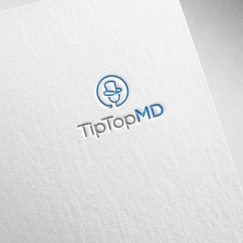 TipTopMD