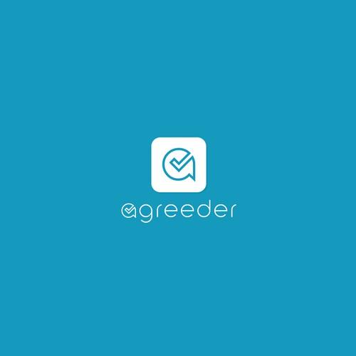 Agreeder