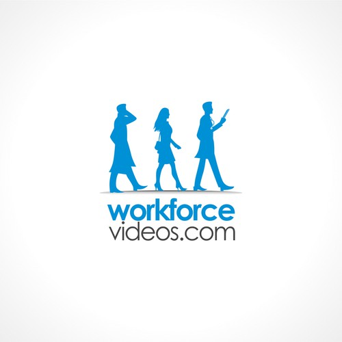 videos company logo