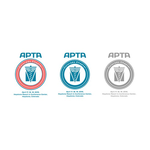 APTA/CO Conference Logo 2015