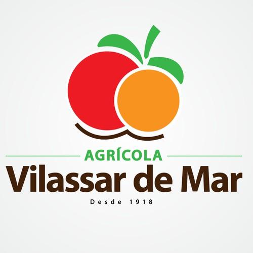 ¡Crea un logo para una tienda de confianza donde comprarías los alimentos de tus hijos!