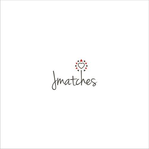 JMatches