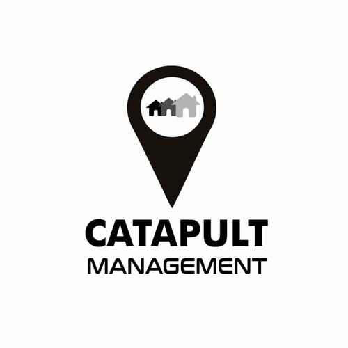 CATAPULT MANAGEMENT