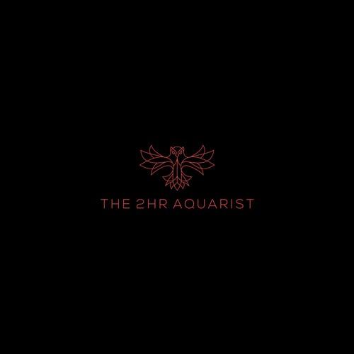 The 2hr Aquarist