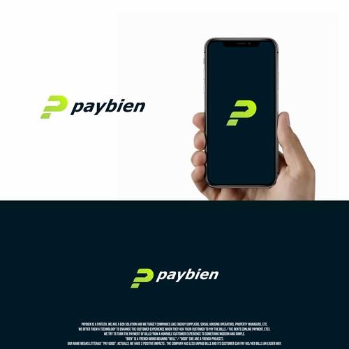 PAYBIEN