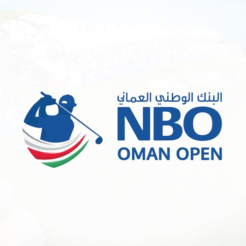 Logo Worldwide Televised Golf Tournament