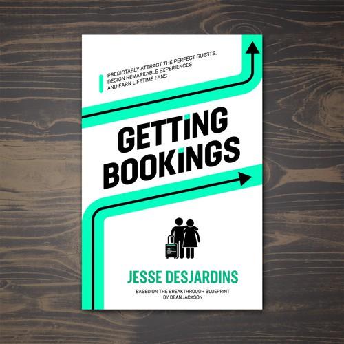 Getting Bookings