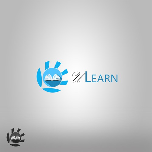 uLearn
