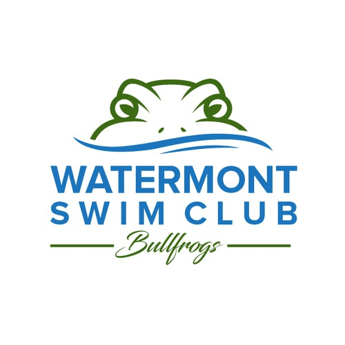 Watermount Swim Club