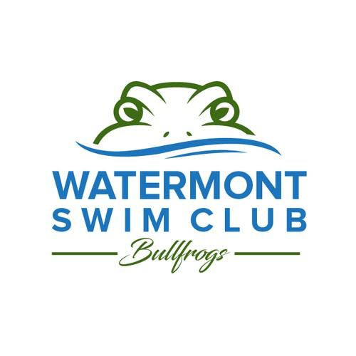 Watermount Swim Club