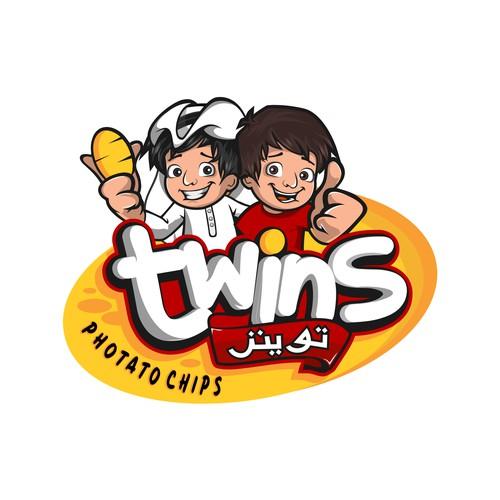 twins توينز