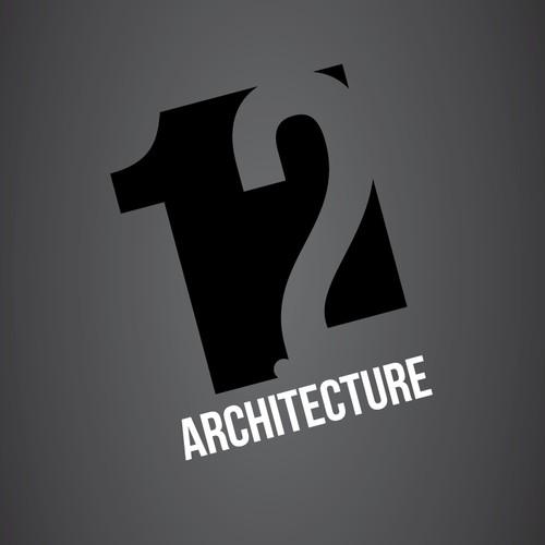 1.2 Architecture