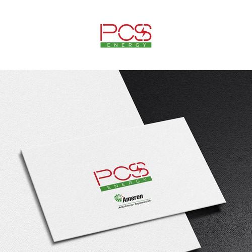 PCS Energy