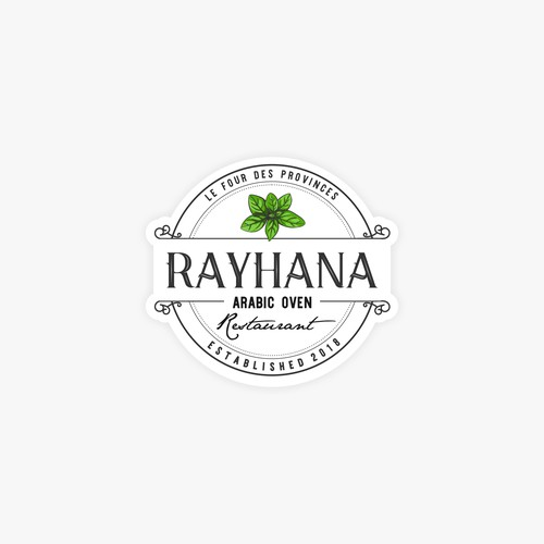 Rayhana