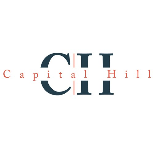 Original Capital Hill Concept