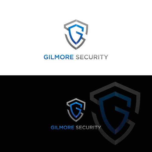 Gilmore Security