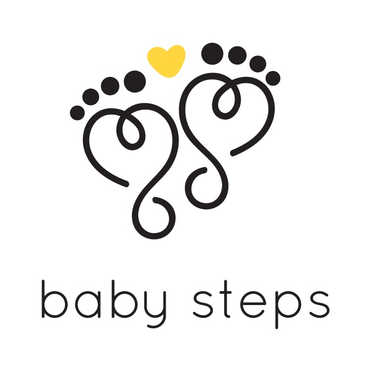 We need a logo/branding for our infertility conference and events