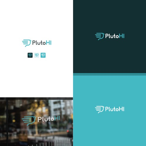 PlutoHi