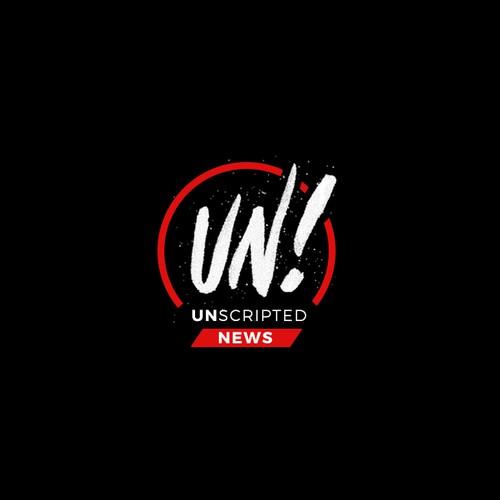 UN! UNscripted News