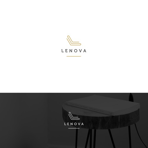 Company that wants to create objects, furniture, a concept with its own personal design and style.