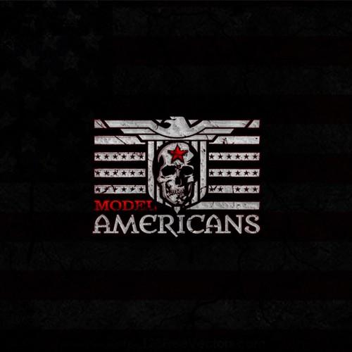 Model Americans