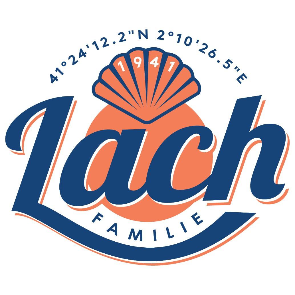 Family-Logo for grandpa's 80-Birthday
