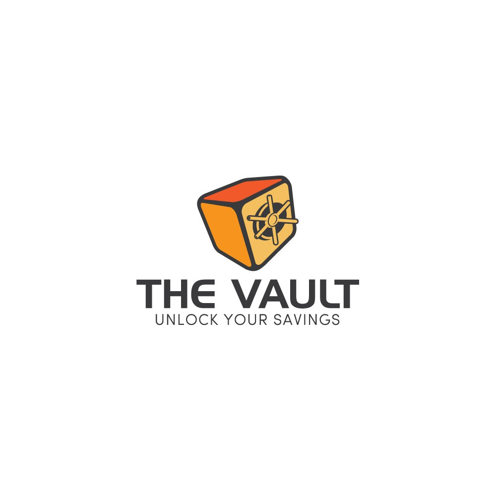 THE VAULT EXPERIENCE IS CALLING YOU - SEEKING INNOVATIVE OUT OF THE BOX VISIONARIES